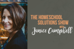 HS #288  Homeschooling, Farming, and Publishing in Australia