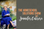 HS #286 10 Things I Hate About Homeschooling